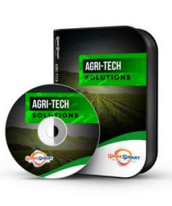 worksmart_products_agricapp