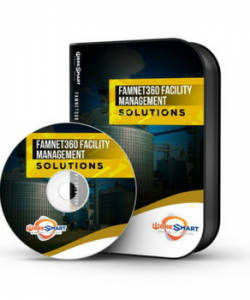 Famnet360 Facility Management Solution