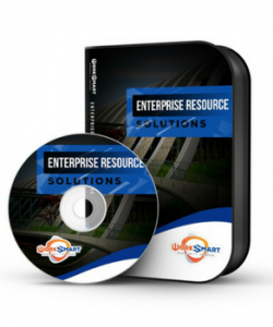 Enterprise Resource Solutions